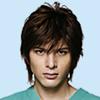 Batista-Yuu Shirota.jpg