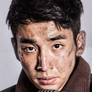 D-Day (Korean Drama)-Song Ji-Ho.jpg