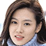 Delicious Proposal-Son Ye-Jin.jpg