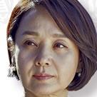 Designated Survivor-60 Days-Bae Jong-Ok.jpg