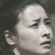 Etsushi Toyokawa-Rei Dan.jpg