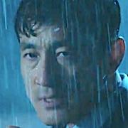 Good Casting-Seo Beom-Sik.jpg