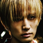 High & Low The Movie-Takanori Iwata.jpg