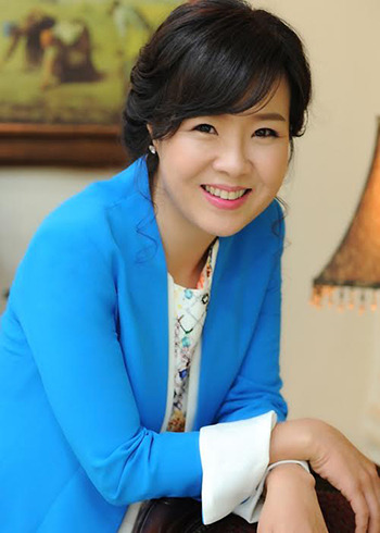 Hong Boo-Hyang-actress-p1.jpg