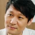 Heo Jung-Gyu