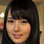 Hunter -Megumi Saito.jpg