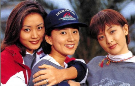 Love and Marriage (1995-South Korea-MBC)-01.jpg