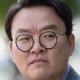 Man Who Dies to Live-Cha Soon-Bae.jpg