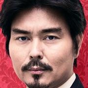 Miss Sherlock-Yukiyoshi Ozawa.jpg