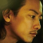 One Night-Takeru Satoh.jpg