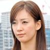 Orthros-Asami Mizukawa.jpg