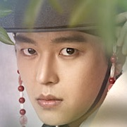 Queen For Seven Days-Yeon Woo-Jin1.jpg