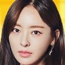 Queen of Mystery 2-Lee Da-Hee.jpg
