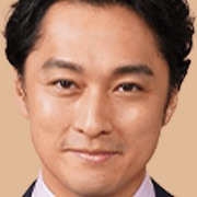 RemoteLove-Dai Watanabe.jpg