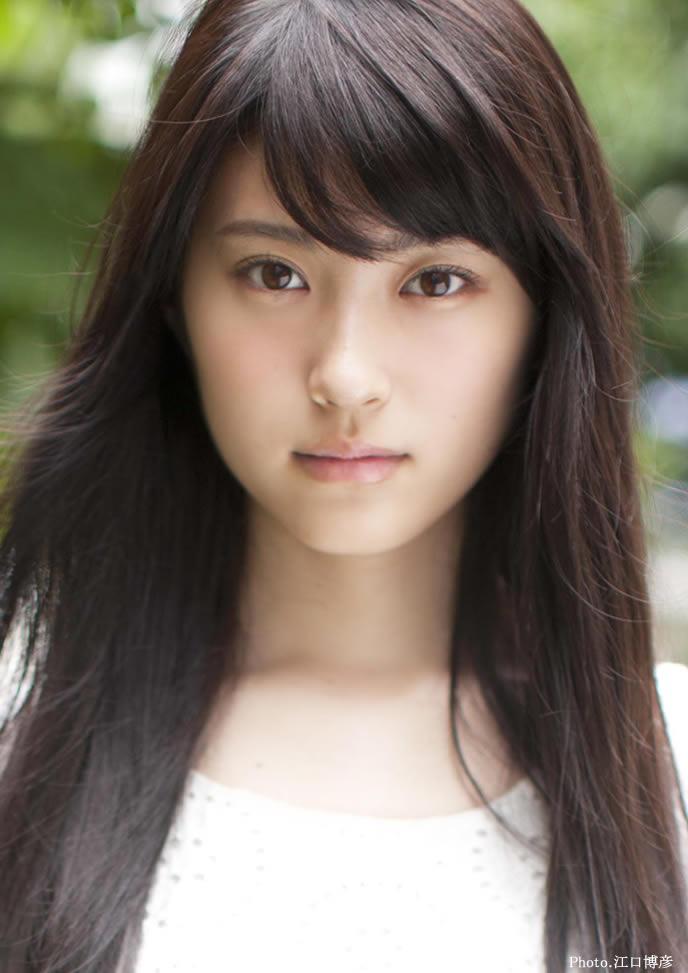 actress Hot japanese rina tokyo