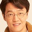 Download Drama Korea Romance Is A Bonus Book Episode 2 Gastronomia Y
