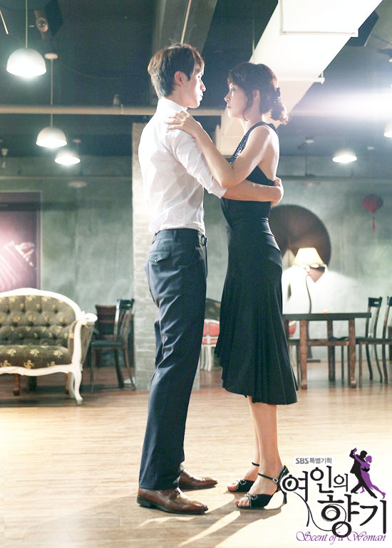 Scent of a Woman (Korean Drama)-28.jpg