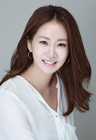 Shim eun kyung dating simulator