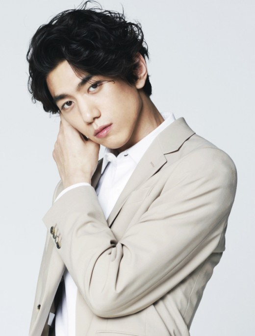 Sung Joon asianwiki