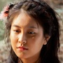 The Great Seer-Park Min-Ji.jpg
