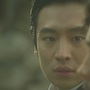 The Influence (2010-South Korean Movie)-Lee Je-Hoon.jpg