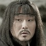 The Princess' Man-Choi Moo-Sung.jpg