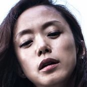 The Shameless-Jeon Do-Yeon.jpg