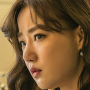 Watching-Im Ji-Hyun.jpg