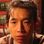 A Tale of Legendary Libido-Bong Tae-Gyu.jpeg