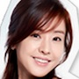 Can't Live Without You-Park Eun-Hye.jpg