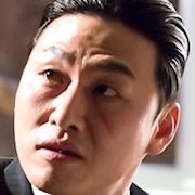 Come Back Mister-Oh Dae-Hwan.jpg