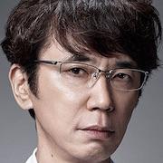 Doctor-X-s6-Yusuke Santamaria.jpg