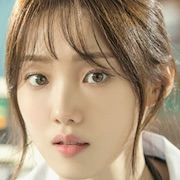 Dr. Romantic 2-Lee Sung-Kyung.jpg