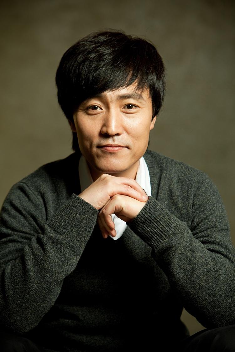 Eom Hyo-Seop - AsianWiki