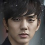 I Miss You - Korean Drama-Yoo Seung-Ho.jpg