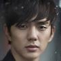 I Miss You - Korean Drama-Yoo Seung-Ho.jpg