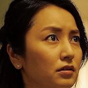 Impossibility Defense-Akiko Yada.jpg