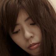 Hungry! (Drama) - AsianWiki