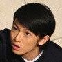 K-20- The Fiend With Twenty Faces-Kanata Hongo.jpg