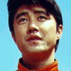 Kick the Moon-Cha Seung-Won.jpg