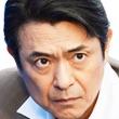 Konkatsu Keiji-Takeshi Masu1.jpg