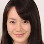 Lady Teacher of the Night-Reiko Fujiwara.jpg