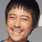 Live or Die-Choi Dae-Chul.jpg