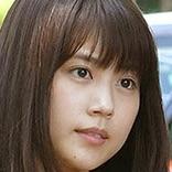 Meet Me After School-Kasumi Arimura.jpg