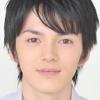 Mioka-Kento Hayashi.jpg