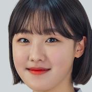 Kim Bo-Yoon