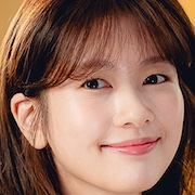 Monthly House-Jung So-Min.jpg