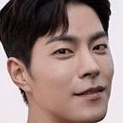 Mother of Mine-Hong Jong-Hyun.jpg