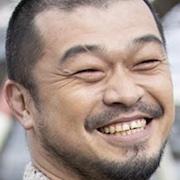 Nao-chan wa Shogakusannensei-Pistol Takehara.jpg