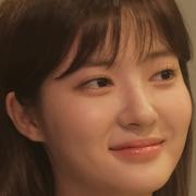Jo Soo-Min